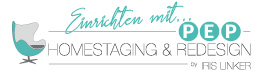 Homestaging & Redesign